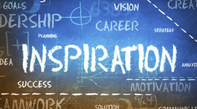 Cermat Membangun Dan Mempertahankan Bisnis Startup