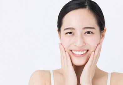 Wajib Tahu, Vitamin Terbaik untuk Kulit Lebih Bersih dari Jerawat