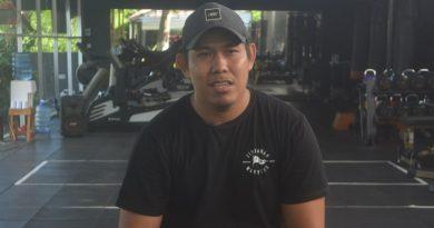 Kisah Sukses Pengusaha Muda Garap Potensi Sport Tourism di Pulau Dewata