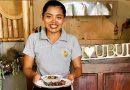 Kisah Pengusaha Restoran Berbagi Energi Positif Lewat Makanan